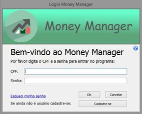 Sistema Financeiro, Contas A Pagar E Contas A Receber Origin