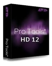 Protools Hd 12.5.0 P Win+xpand 2 Aax+plugins Aax Full