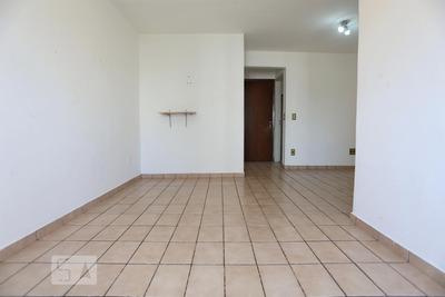 Apartamento No 2º Andar Com 3 Dormitórios E 1 Garagem - Id: 892891623 - 191623