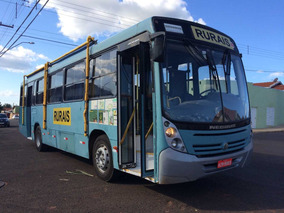 Ônibus Varios Neo Bus ,comil , Macarelo, Busscar
