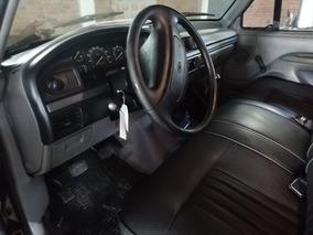 Ford F-350 Estacas 1995
