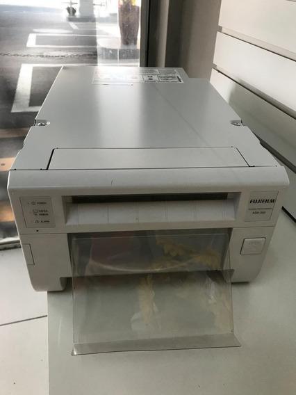 Fuji Ask300