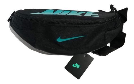 Cangurera Deportiva, Sport Nike