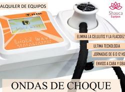 d62fee24cb2 Alquiler Centro De Estetica Zona Norte en Mercado Libre Argentina