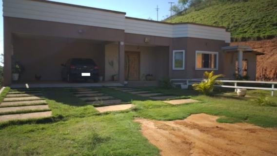 Chacara Carmo De Minas Sao Lourenco Carmo De Minas Mg Brasil - 579