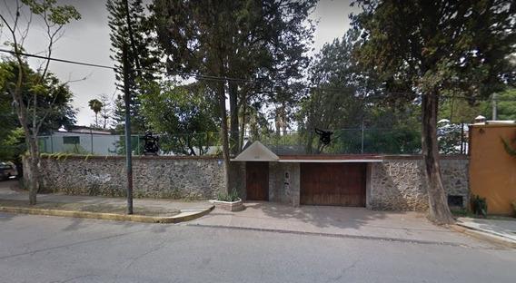 Casa En Fracc Rancho Cortes Mx20-id1425