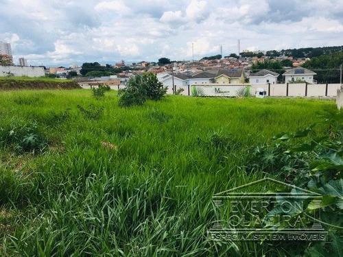Terreno - Altos De Santana  - Ref: 12011 - V-12011