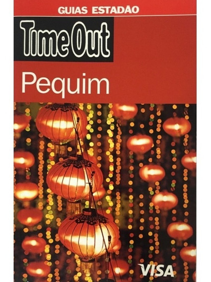 Guia: Time Out Pequim