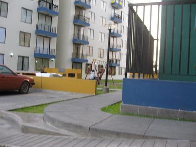 03 Dorm,escritorio,110m2,patio,terraza,03baños,negociable