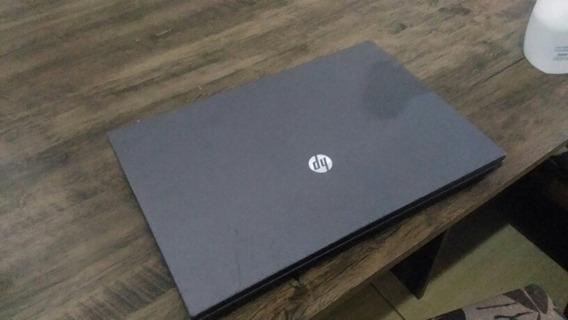 Notebook Hp 420 Core 2 Duo, 2gb Ram , 320hd