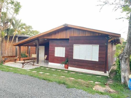 Camping Paineiras Chale Itu / Casa Itu Mobiliada 2 Vagas