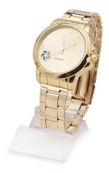 Kit 10 Relógios Feminino Lindas Peças Atacado + Caixas