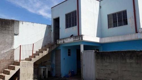 Sala Para Alugar, 35 M² Por R$ 1.000,00/mês - Centro - Jacareí/sp - Sa0064