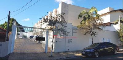 Casa Em Condominio Região Mansões Santo Antonio - Ca6104