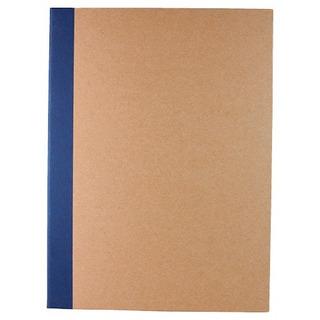 Carpetas Personalizadas, Detalle,recuerdo,oficina,papeleria