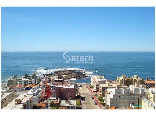 Venta Apartamento 3 Dormitorios, Peninsula, Punta Del Este- Ref: 674