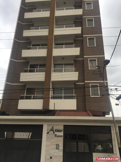 Apartamentos En Venta 04149448811 Res Anxul Palace, El Bosqu