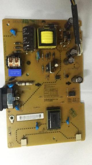 Placa Fonte Monitor LG W1942pe Eax61422702/0