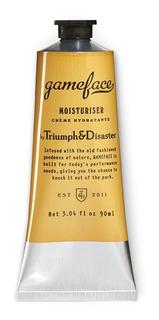 Crema Hidratante Facial Triumph And Disaster