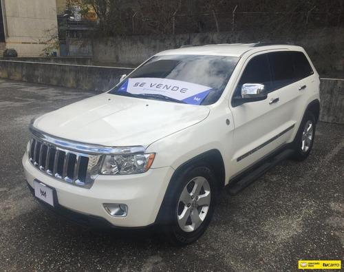Jeep Laredo 4g