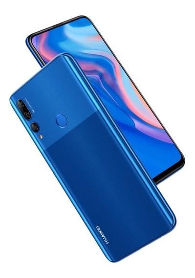 Celular Huawei Y9 Prime 2019