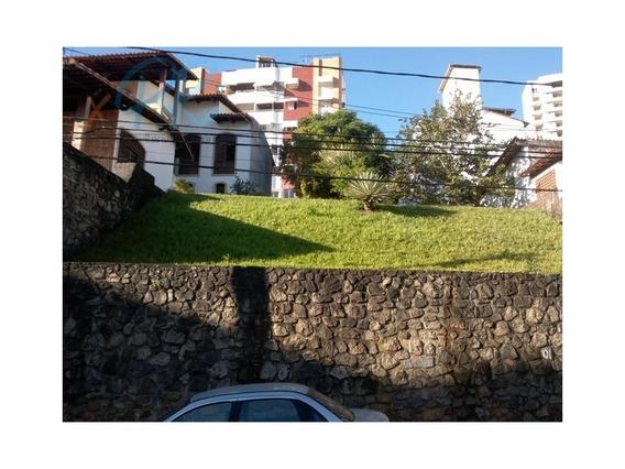 Xpr 000030 - Rio Vermelho - Xpr 000030