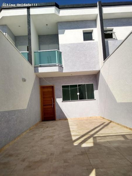 Casa Para Venda, Itaquera - Sbn-fsm03