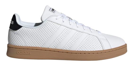 Zapatillas adidas Grand Court-ee7886- Open Sports
