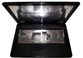 Carcaca Completa Notebook Dell M5030