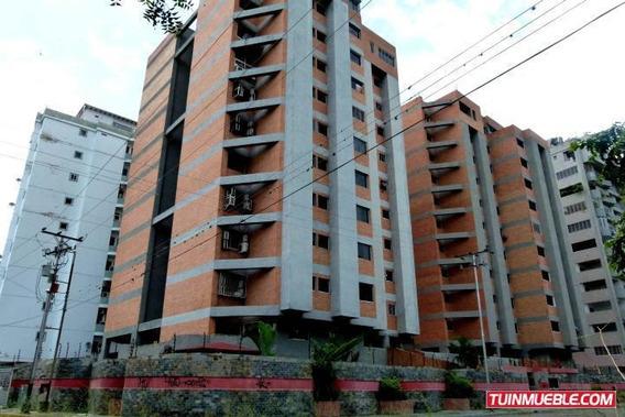 Apartamentos En Venta San Jacinto Maracay Rah # 19-5774 Pm