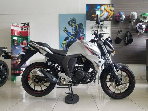 Yamaha Fz 16 2.0 2020