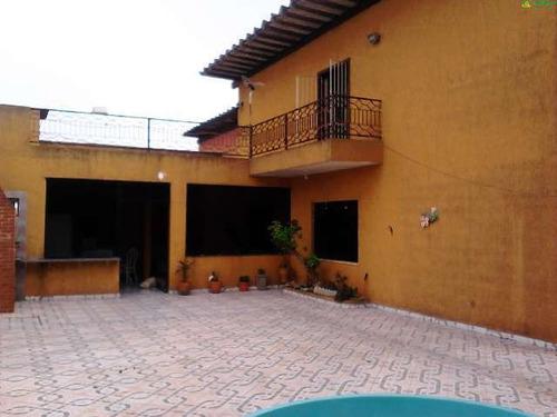 Imagem 1 de 22 de Venda Sobrado 4 Dormitórios Jardim Presidente Dutra Guarulhos R$ 2.100.000,00 - 26325v
