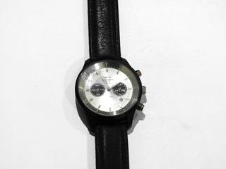 Reloj Montreal Hombre Af-107 Cronometro || Pr 40%