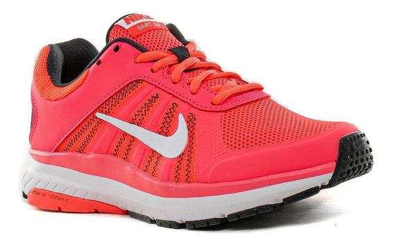 Zapatilla Nike Dart 12 Msl - Wmns