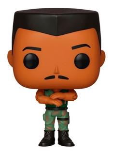 Funko Pop! Figura Toy Story 4 Combat Carl Jr 37398