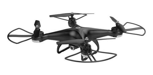 Drone Holy Stone HS110D con cámara HD