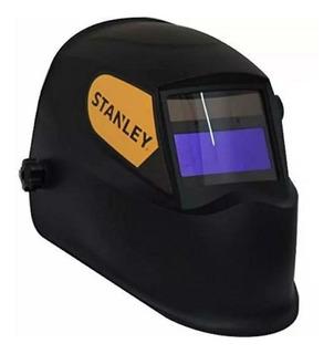 Mascara Fotosensible Stanley 90371aa Suelda Mma/tig/mig/mag