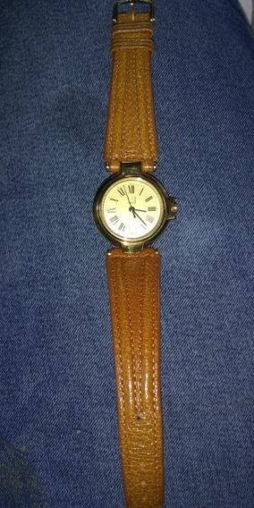 Reloj De Pulso Alfred Dunhill