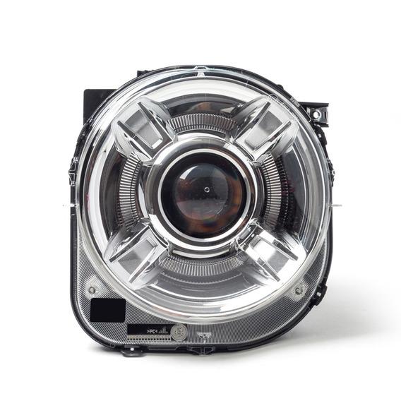 Optica Delantera Derecho Jeep Renegade 16/19