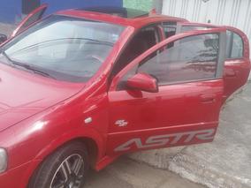 Astra2.0 Super Sport(ss);2006;flex Power,completo,raridade!