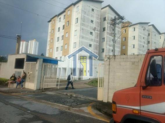 Área Industrial / Comercial Para Venda No Bairro Parque São Vicente. - 8888agosto2020