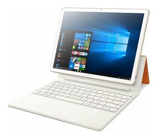 Notebook 2 En 1 Huawei Matebook E I5 7ma Gen 4gb Ssd 256gb