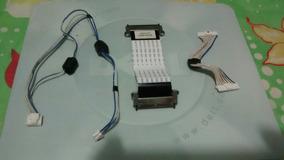 Peças Monitor Samsung 2233rz