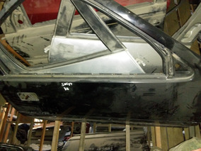 Porta Dianteira Direita Suzuki Swift 1993