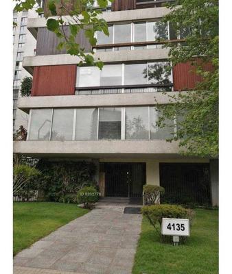(adm) Apoquindo Oriente 4135 - Departamento 111
