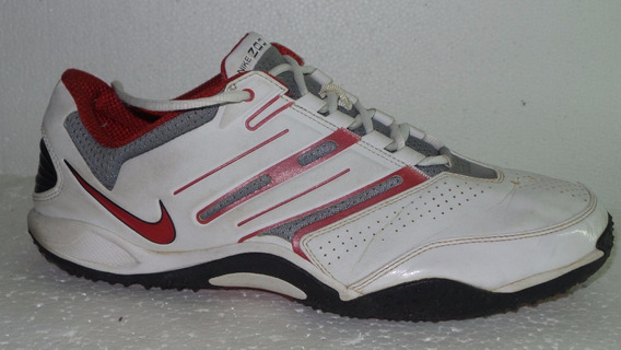 Zapatillas Nike Zoom S Talle Us12- Arg45.5 Usado All Shoes