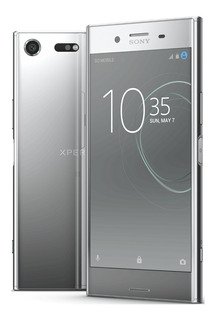 Sony Xz Premium 4g Ram 64gb 19mpix 960fps Original Garantia!