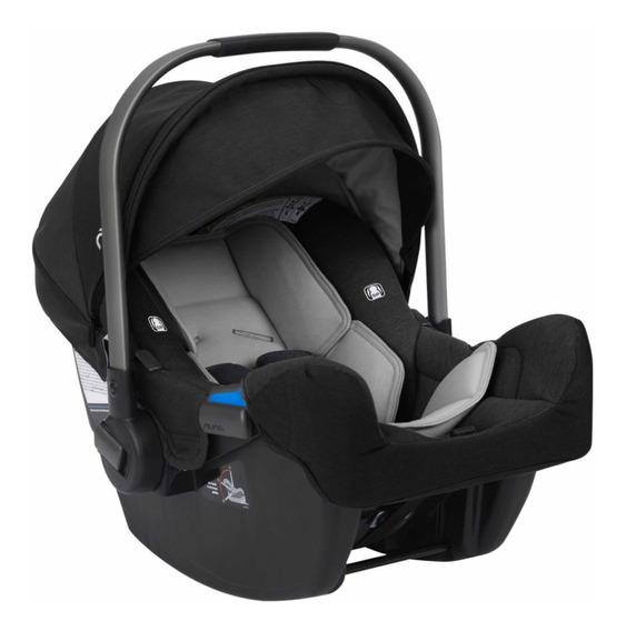 Bebê Confort Nuna Pipa