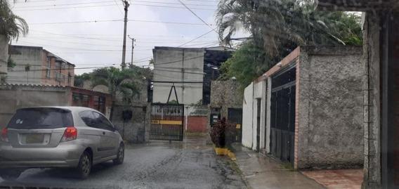 Cam Mls #19-13944 Casa En Venta,castillejo,guatire