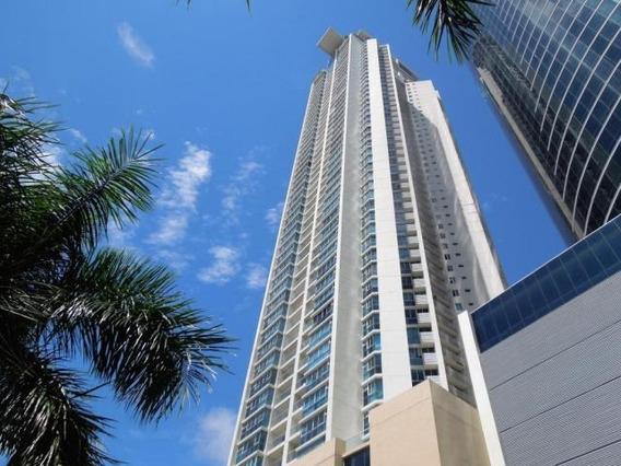 Apartamento En Alquiler En Costa Del Este #19-8303hel**
